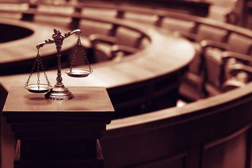 Lawyer Ethics & Discipline - Ohio Law | OSBA